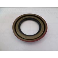 Estopera Bomba Caja Th350 Th180 Th400 Allison At540 Chevrole