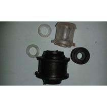 Kit Reparacion Selector De Cambios Renault 18/21