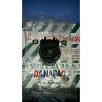 Base De Caja Inf Del Radiador De Ford Laser 96-99 Automatico