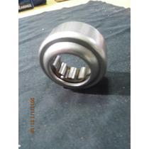 Rodamientos De Caja De Corsa F-213070