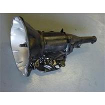 Caja 904normal O Lock Up Para Motor 318,225 Dodge Dart,aspen