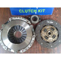 Kit De Embrague O Clutch Volkswagen Gol Saveiro Parati 1.8