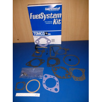 Kit De Reparacion De Carburador Ford 300