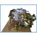 Carburador 2 Bocas Chevette, Corcel, Del Rey Y Fiat Oferta!