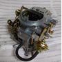 Carburador Jeep Alto Wagoneer Cj 6 Cil 258 4.0 2 Bocas