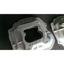 Adaptador Carburador Voltex 6 Cilin