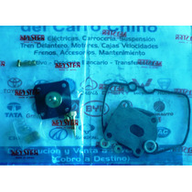 Kit Carburador Super Carry 92 En Adelante
