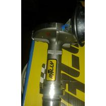 Distribuidor Chevrolet Century 6cil Carburado