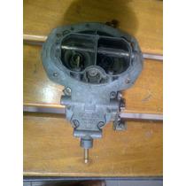Carburador Para Fiat 124,125,131,132,lada,palio,siena