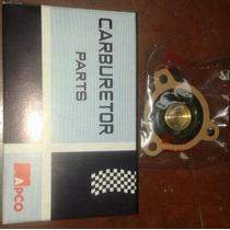 Diafragma De Carburador Corolla Avila,araya,baby Camry,4.5