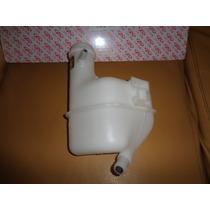 Envase De Agua O Refrigerante Chery Qq 16 Valvulas Original
