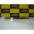 Platina Capot Mazda Bt50 Bt-50 2008 Al 2013 Nuevo !!!