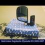 Retrovisor Izquierdo Hyundai H1 Original