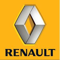 Capot Renault 21 Fase 1 Nuevo
