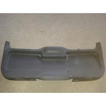 Tapa O Tapiceria Compuerta Ford Fiesta 05-12
