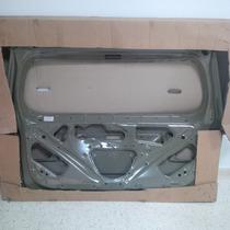 Compuerta Trasera Toyota Fortuner 2007-2011 Original