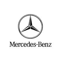 Parabrisas Mercedes Benz