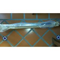 Platina - Moldura Capot Explorer 2006 - 2010 Original Nueva