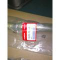 Tuberia Sistema Enfriamiento Civic Ex 1.6