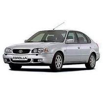 Electroventilador Motor Toyota Corolla 1994 Al 2002 Nuevo