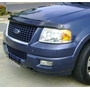 Deflector Egr Australiano Ford Expedition 2004 -2006@@