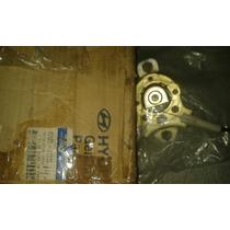 Mecanismo Manual Puerta Delan Izq Hyunda Accent 97-06 Coupe
