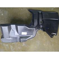 Peto / Guardapolvo De Motor De Corolla 2009-2011(copiloto)