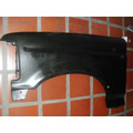 Guardafango Pickup Ford Bronco Año 92 Al 98