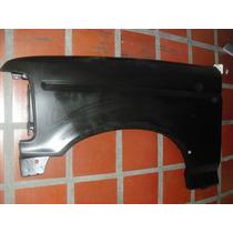 Guardafango Pickup Ford Bronco Año 92 Al 98