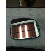 Luna Espejo Derecha Chevrolet Luv Dimax