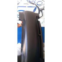 Parachoque Trasero Hyundai Accent 4 Puertas