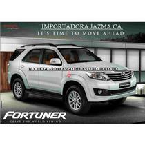 Buches Guardafango Del Derecho Fortuner 2012 2014 Original