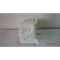 Envase Agua Limpiaparabrisa Daewoo Matiz Original Gm