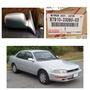 Retrovisor Toyota Camry 92 93 94 95 96 Derecho Original
