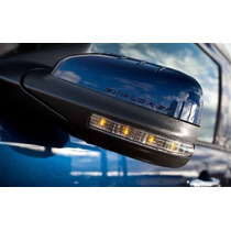 Tapas Del Retrovisor Ford Explorer 2011/15