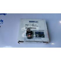 Control De Alarma Explorer Limited 11/14 9g1z-15k601-a