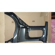 Panel/ Guardafango Trasero Derecho Rh Mazda Demio - Original