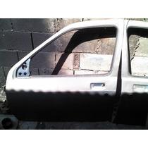 Puertas Delanteras Ford Sierra