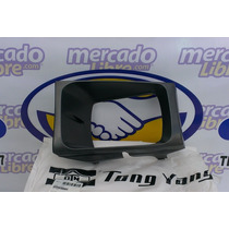 Aro Faro Derecho Super Duty F350 1999 2000