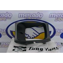 Aro Faro Izquierdo Super Duty F350 1999 2000