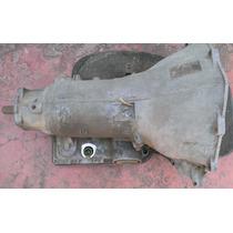 Caja Hidromatica T 700 Elect. Grand Blazer 93 Para Reparar.