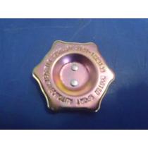 Tapa Aceite Motor Fiat Spacio-tempra