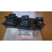 Master Switch De Vidrios Toyota 4runner 95-02 Original