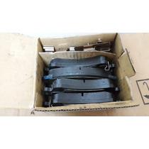 Pastillas De Freno Delanteras Ford Laser 2003 Motor 1.8 Aut