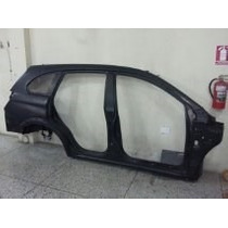 Panel Lateral Derecho Chevrolet Captiva Nuevo Original Gm