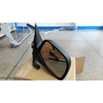 Espejo Retrovisor Derecho Explorer 99/01