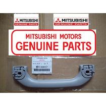 Agarradera Techo Mitsubishi Lancer Signo Outlander Galant ..