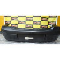 Parachoque Trasero Chevrolet Corsa 2011 Nuevo !!!
