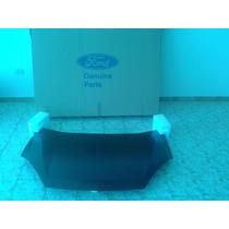 Capot De Ford Fiesta Move 2011/2012- Fiesta Max 2008/2011