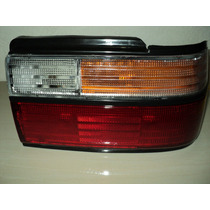 Stop Trasero Corolla Araya 90 - 95 Tye